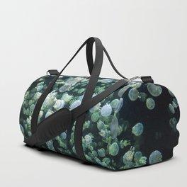 PUNCTATA Duffle Bag