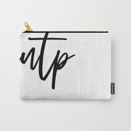 entp Carry-All Pouch