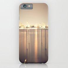 Voici/Voilà iPhone 6s Slim Case