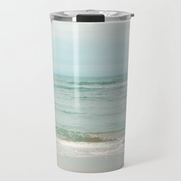 Take me to the Sea Travel Mug