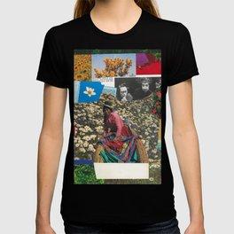 Mrs Kava T-shirt