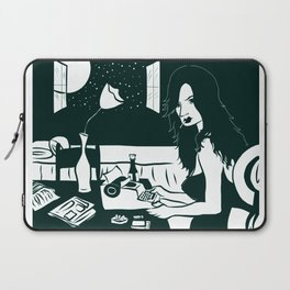Writer Laptop Sleeve