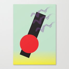 // Canvas Print