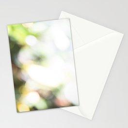 Bifröst 223 Stationery Cards