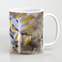 Chromodoris annae Coffee Mug