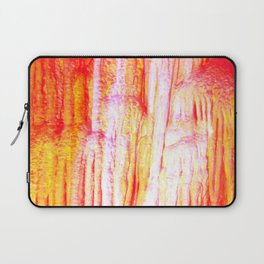 Conquering the Adversity Laptop Sleeve