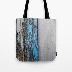 005 Tote Bag