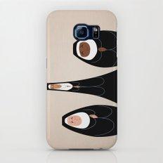 Three Nuns Slim Case Galaxy S6