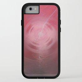 Witness iPhone Case