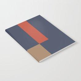 Contemporary Composition 29 Notebook