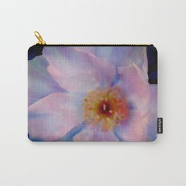 Imagined Beauty Digital Photography By James Thomas Ryan Carry-All Pouch