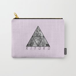 hayley Carry-All Pouch