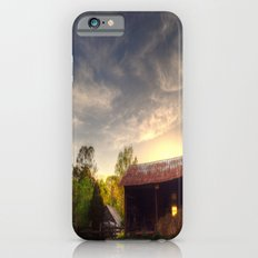 Tennessee Sunset iPhone 6s Slim Case
