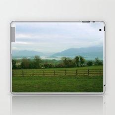 2985 Laptop & iPad Skin