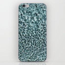 Beverly Hills Grande iPhone Skin