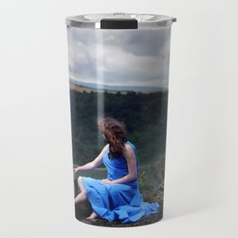 Loreley Travel Mug