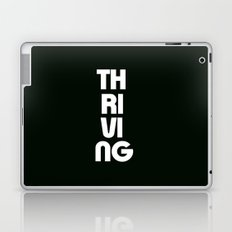 Thriving Laptop & iPad Skin