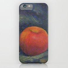 The Opulent Apple Slim Case iPhone 6s