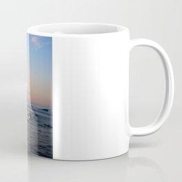 Nauset Coffee Mug