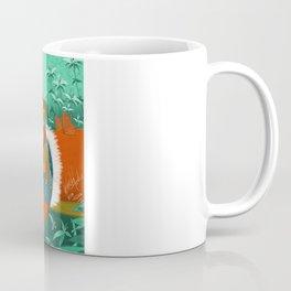Im such a Dragon Coffee Mug