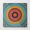 Mandala to the Max by lyle58