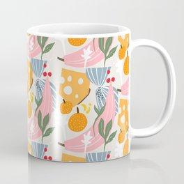 1975 kitchen Coffee Mug