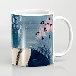 Abstraction 16 Coffee Mug