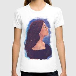 Lizzy grant T-shirt