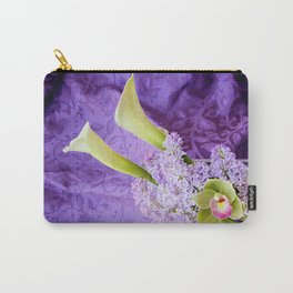 WesEaster Carry-All Pouch