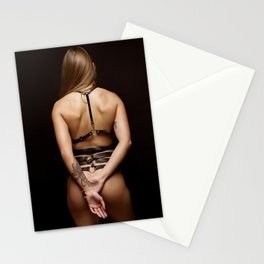 fetish Stationery Cards