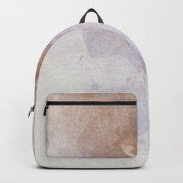 Beautiful Love Backpack