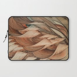 Haia Laptop Sleeve