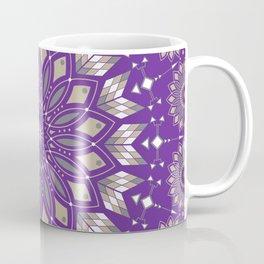 Ancestors (Purple) Coffee Mug
