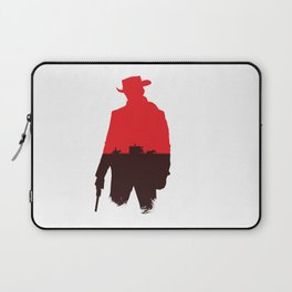 Unchained? Laptop Sleeve