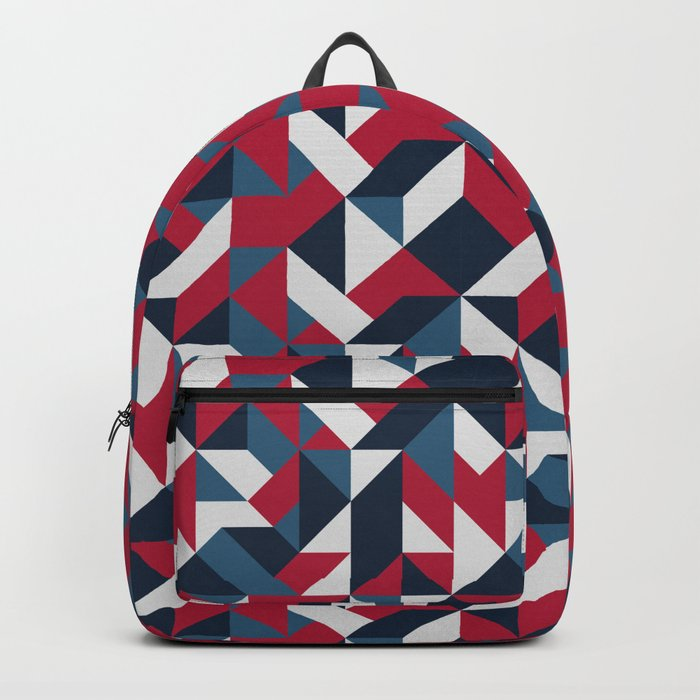 Good Day Backpack