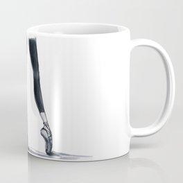 Double Rhythm Coffee Mug