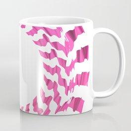 rund 6 - candyland Coffee Mug