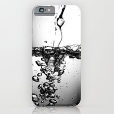 Fill Her Up Slim Case iPhone 6s