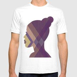 1970s T-shirt