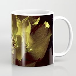 Cure for pain Coffee Mug