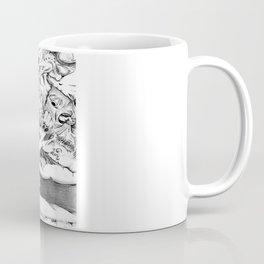 Tainted Dreams Coffee Mug