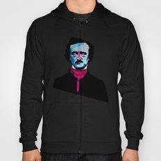 Poe Hoody