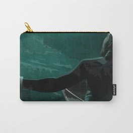 Point Break Carry-All Pouch