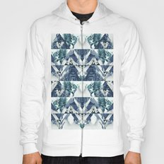 Forest Reflections Hoody