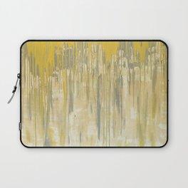 sunshine rain Laptop Sleeve