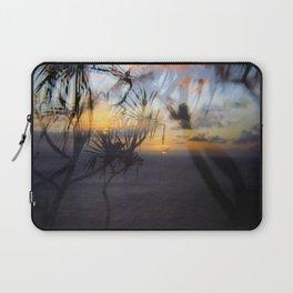 Kauai Laptop Sleeve