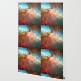 Glass Texture no1 Wallpaper