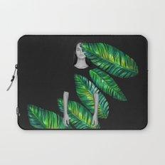 LeafGurl Laptop Sleeve