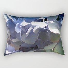 Water You Imagination Rectangular Pillow
