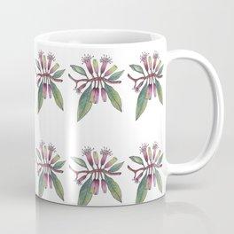 EO Clove Coffee Mug